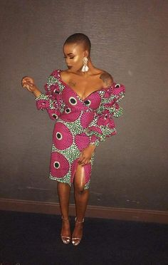Latest beautiful collection the best plain and patterned ankara collections there are in the African print ankara fashion world African Inspired Fashion, African Men Fashion, Africa Fashion, African Fashion Dresses, African Women, Ankara Fashion, African Outfits, Woman Fashion, African Attire