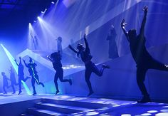Photo from FNB Innovators Awards 2016 collection by Vividimages Photography Innovation, Awards, Concert, Photography, Collection, Fotografie, Photograph, Recital, Concerts