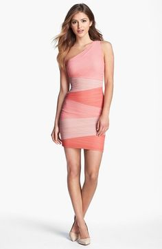 Beautiful Pink #Dress #VivaLoChic