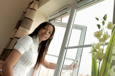 http://www.brighter-home-solutions.uk/ The brighter home solutions team specialise in providing home improvement products to customers in the UK and pride ourselves on the quality and attention to detail we offer starting with design implementation, leading on to full installation which we carry out to the highest stands.