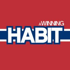 A Winning Habit   @FSAWinningHabit    Official Twitter account of @FanSided's Montreal Canadiens Blog.   Montreal, QC      awinninghabit.com      Joined December 2012