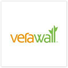 Logo for Verawall, living wall designer & sustainable living architect — Seattle, Portland, #LogoDesign #LetterheadDesign #EnvelopeDesign #Branding #SeattleAdvertising #SeattleAdAgency #Advertising #AdAgency #Seattle #PacificNW #Creative #CreativeHouse #AdvertisingAgency #ChatterCreative #Chatter  #CBpacific  Copyright © 2011 Chatter LLC. All rights reserved.