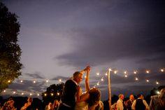 78db37ffe9450a4f873d1f0da5055ca8 San Antonio Wedding Photographers, Houston Wedding Photography