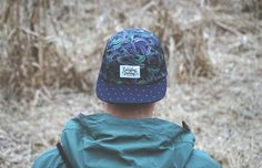 https://www.facebook.com/everyday.ho #headwear #5panel #everydayholiday #label #hats #clothing #wear #leafs #palms #graan #nature #fashion #lookbook #survival #travel