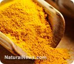 Turmeric spice could have cured pancreatic cancer that killed Steve Jobs, suggests oncologist