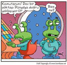 #erdilyaşaroğlu