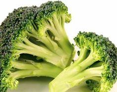 I broccoli potrebbero essere la chiave per prevenire l'artrosi, secondo uno studio - See more at: http://www.resapubblica.it/it/scienze-tecnologia/2756-i-broccoli-potrebbero-essere-la-chiave-per-prevenire-l-artrosi,-secondo-uno-studio#sthash.svx5Scuy.dpuf