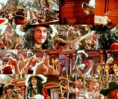 HOOK!!!! Oh wow. Such a random/dated/good movie!