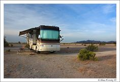 10 Things I Wish I'd Known Before Fulltime RVing…good tips, even if you're not fulltimers