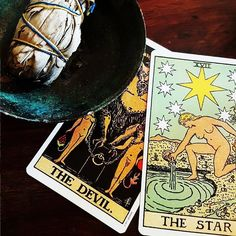 Coming to you on Thursday 7th September we have the amazing Hannah from @sleepingdragontarot hosting an evening of tarot card readings. The evening will start at 7pm and run through till 10pm. We have teamed up with the Farriers Arms to bring you the opportunity to make an evening of it and have a meal for up to four people. The Farriers Arms have been doing good wholesome food from 12-3pm for years but now are doing some truly outstanding evening menus check them out!! You can also purchase…