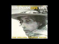 Blowin' In The Wind - Bob Dylan & Joan Baez