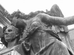Cemetery Images,Florence, Italy: San Miniato al Monte
