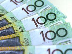 Instant cash loans in melbourne image 7