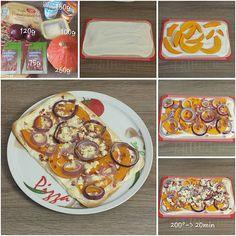 "Gefällt 0 Mal, 1 Kommentare - visual recipe step by step (@cookingwithm.e) auf Instagram: ""#Flammkuchen. --------------- #Kürbis #Hokkaidokürbis #Hokkaido #Schinken #Feta #Hirtenkäse…"""