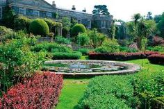 mount stewart house - Google Search