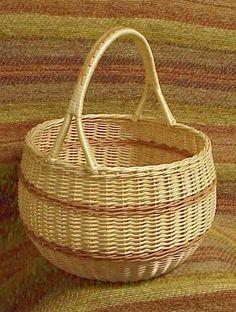 basketmakersassociation.org.uk