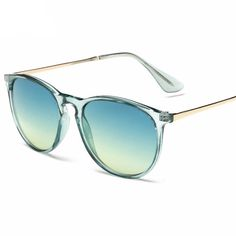 Now available on our store: Milky Way Sunglas... - Wear them to stand out. Check it out here! http://rebel-fox.com/products/milky-way-sunglasses-iv?utm_campaign=social_autopilot&utm_source=pin&utm_medium=pin