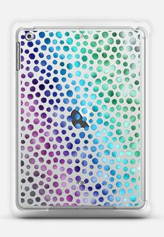 Check out my new @Casetify using Instagram & Facebook photos. Make yours and get $10 off: http://www.casetify.com/showcase/MdsxB_rainbow-dalmatian-spots/r/AUNFRD