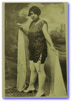 Gajar women