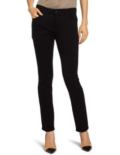 Not Your Daughter's Jeans Women's Petite Jade Legging, Black, 12 buy at http://www.amazon.com/dp/B007O07WNC/?tag=bh67-20