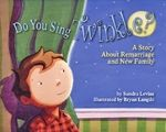 Living apart from a parent can be a hard adjustment for kids. And, if that parent remarries and has stepchildren, things can get really confusing. Told from a young boy's point of view, Do You Sing Twinkle? sensitively addresses many feelings and questions that children may have while adjusting to remarriage and a blended family after their parents' divorce.