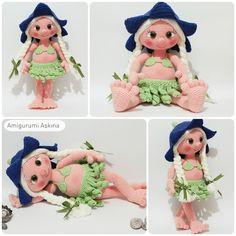 amigurumi,amigurumi tarifler,amigurumi bebek tarifi,amigurumi bebek yapılışı,orgu oyuncak yapılışı,orgu bebek yapılışı,örgü bebek nasıl yapılır,amigurumi free pattern,amigurumi doll