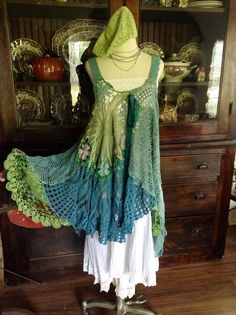 Hey, I found this really awesome Etsy listing at http://www.etsy.com/listing/154935793/luv-lucy-crochet-dress-lucys-summer