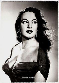 Classic actress iphone pics 94