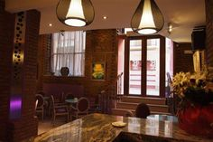 Hotel Palacio de Oñate, Guadix, Spain - Booking.com
