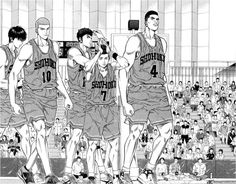 slam dunk - Google Search