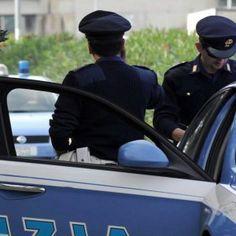 Lombardia: #Cocaina #dall'Albania  #14 arresti a Milano: nella droga i guadagni del racket della... (link: http://ift.tt/2fBYTHx )