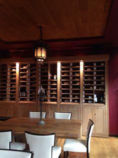 Resto Bilbao Deco London, Bilbao, Conference Room, Table, Furniture, Home Decor, Decoration Home, Room Decor, Tables
