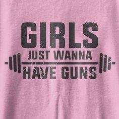 Girls weightlifting parody gym tank ladies workout tank top
