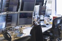 Day Trading as a Career: Don't Make These Resume Mistakes