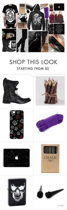 """""""Otus"""" by thwgi ❤ liked on Polyvore featuring Black Hope Curse, LD Tuttle, Cost Plus World Market, Jayson Home, men's fashion and menswear"""