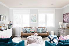 Havenly: Effortless Online Interior Design And Home Inspiration – Havenly