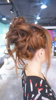 RULeR Hair Dressing Japan  Makoto Ishii  https://ja-jp.facebook.com/pages/RULER-Hair-Dressing-Japan/169872659890287