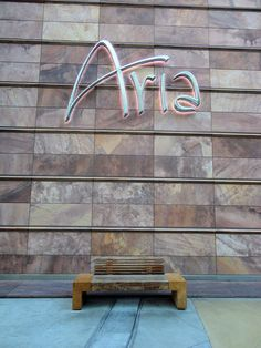#Aria Resort and Casino, Las Vegas, Nevada, USA  #Travel Casinos- We cover the world over 220 countries, 26 languages and 120 currencies Hotel and Flight deals.guarantee the best price multicityworldtravel.com