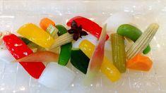 【キャンセル待ち受付中】7/30(木)【NEW】「Genji 」元川シェフに学ぶGenjiの創作料理 | 【大阪・堀江】ワンランク上のグルメな料理教室 「グルメスタジオ・フーバー」 Stuffed Peppers, Vegetables, Studio, Ethnic Recipes, Food, Gourmet, Meal, Stuffed Pepper, Essen