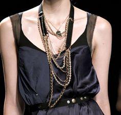 jewelry trends | Belcho USA: Spring 2013 Jewelry Trends- Belcho Style!