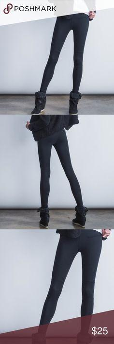 NOUVELLE COLLECTION Sexy noir Extra longues par EUGfashion sur ...