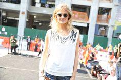 Le top Constance Jablonski http://www.vogue.fr/defiles/street-looks/diaporama/street-looks-a-la-fashion-week-printemps-ete-2014-de-new-york-jour-6/15173/image/828911#!le-top-constance-jablonski