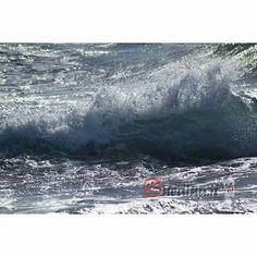 Mare! Sardegna. Shop online enedina.it Waves, Sea, Outdoor, Outdoors, Ocean, Ocean Waves, The Great Outdoors, Wave, Beach Waves
