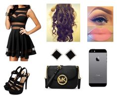 """""""Untitled #19"""" by angiebruhh on Polyvore"""