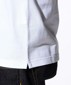 【◎SUPIMA/C LINE ポロシャツ S/S】グリーンレーベル リラクシング オリジナルのポロシャツが登場。…
