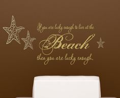 Wall Mural Window Self Adhesive Gulf Window Viewlarge X - Wall decals beach quotes