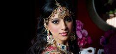 Best Indian Bridal Makeup Tips