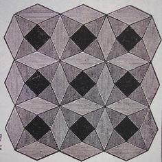 Google Image Result for http://quiltkrazy.com/blog/uploaded_images/patchwork_quilts_kaleidosco-765333.jpg
