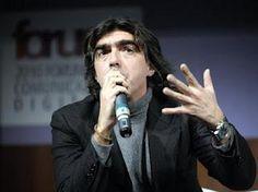 Paolo Iabichino a Grosseto per Social Export a dicembre