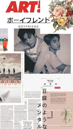 wahhhh, this is so amazing! Vaporwave Anime, Sup Girl, Kpop Backgrounds, Kpop Posters, Movies And Series, K Wallpaper, Jeno Nct, Kpop Aesthetic, Graphic Design Illustration
